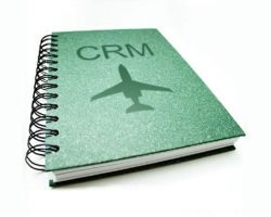 crm-training-smallb