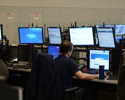 dispatcher-