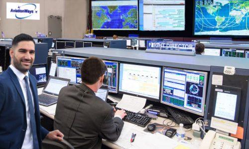 dispatcher-1