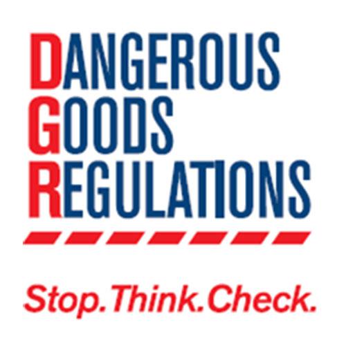 dangerous-goods-small