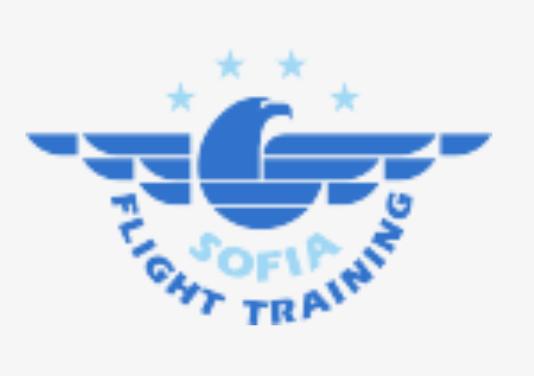FST Logo medium