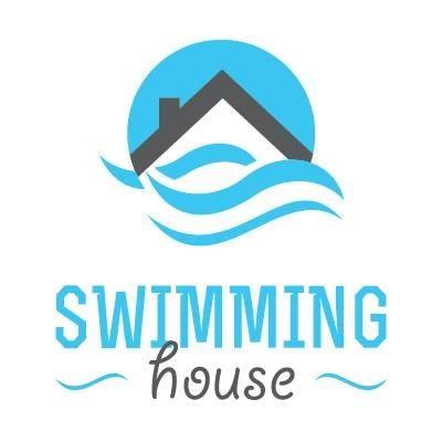 swimminghouse-logo